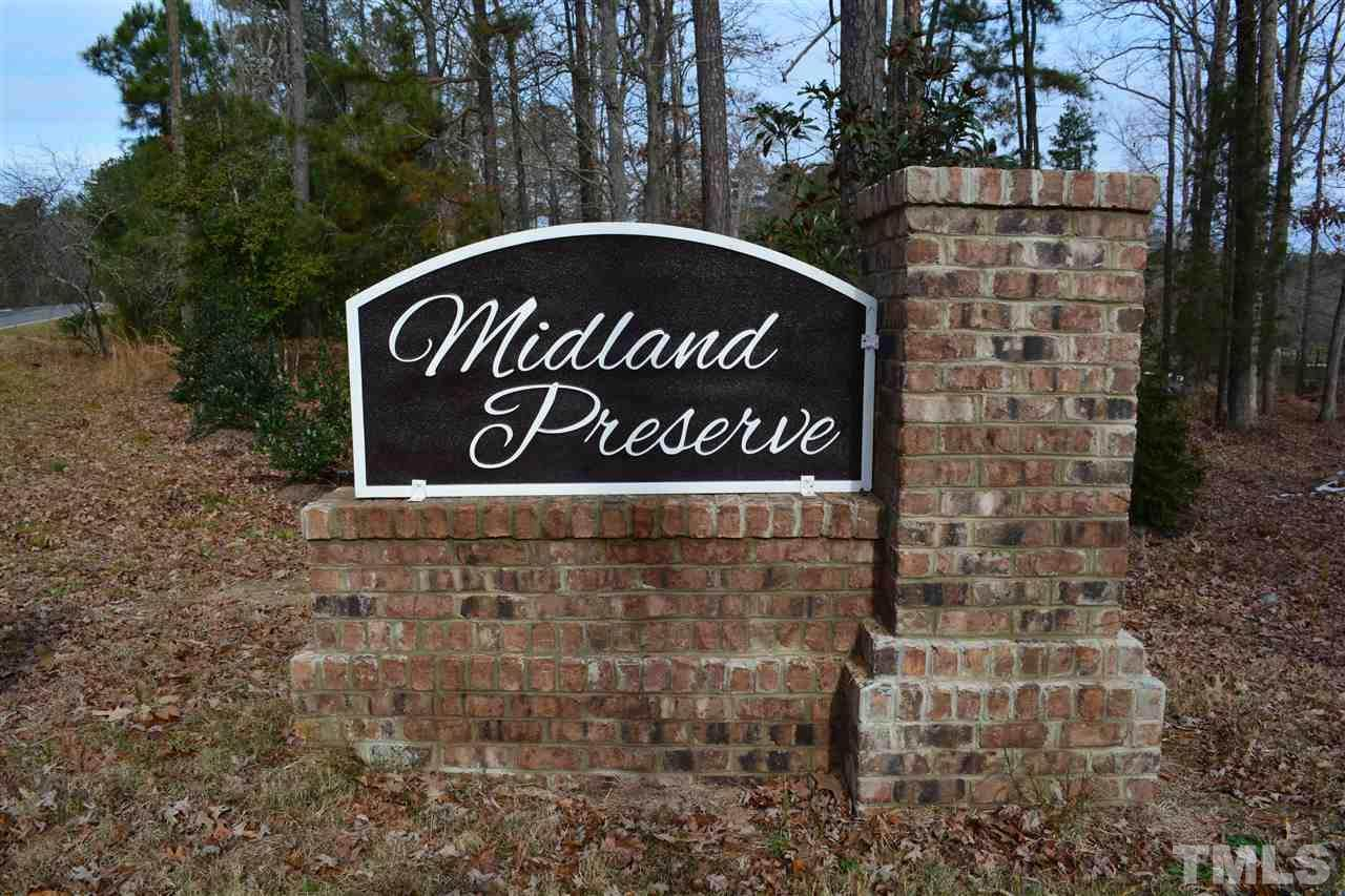 474 Midland Preserve Way - Photo 1