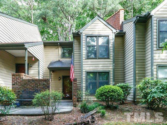204 Broad Leaf Circle - Photo 1