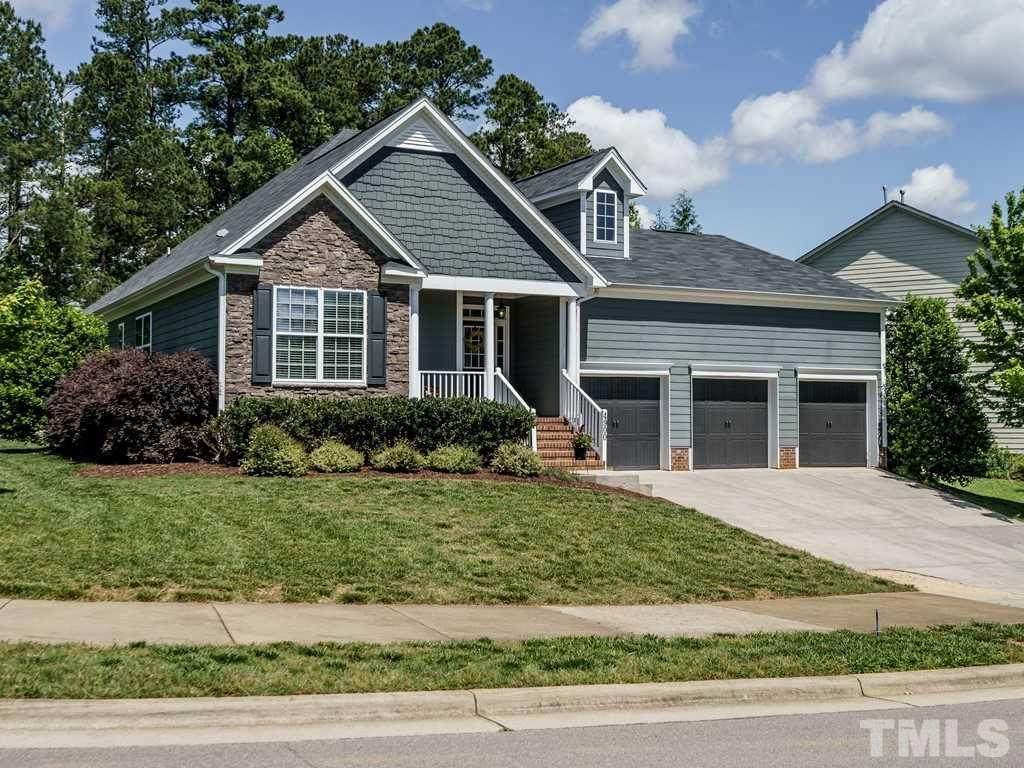 4900 Homeplace Drive - Photo 1
