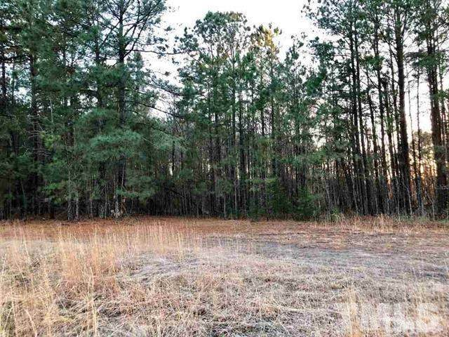 0000 Satterwhite Point Road, Henderson, NC 27537 (#2317670) :: The Perry Group