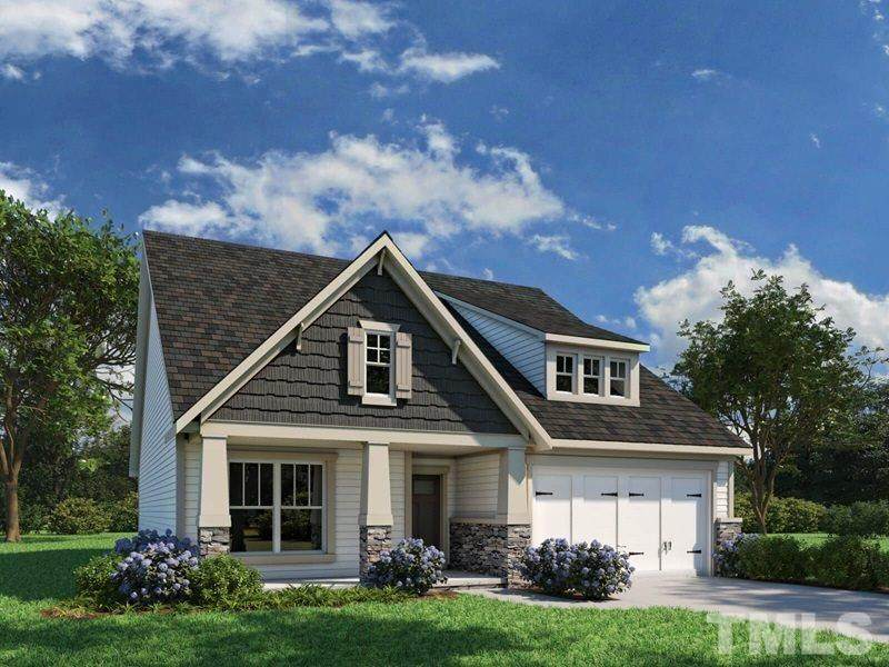 2021 Hay House Avenue - Photo 1