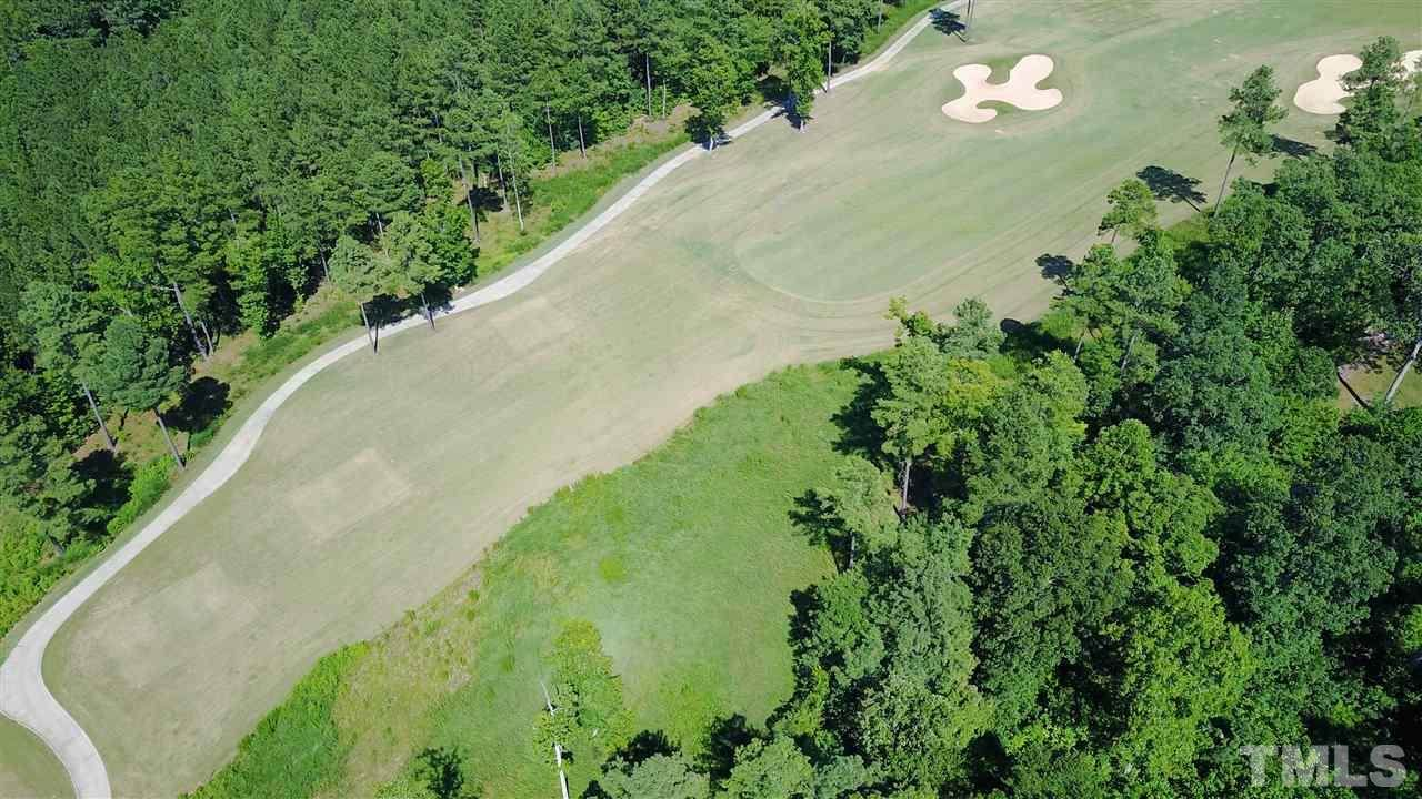 232 Golfers View - Photo 1