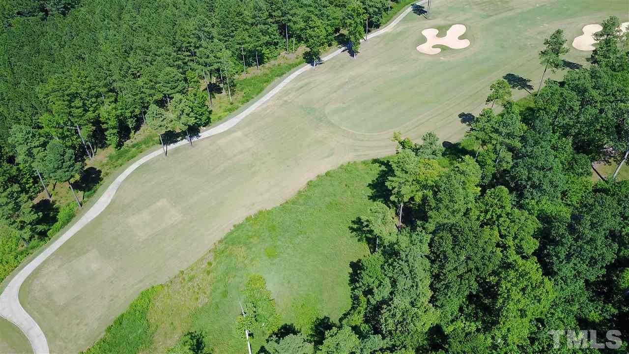 238 Golfers View - Photo 1