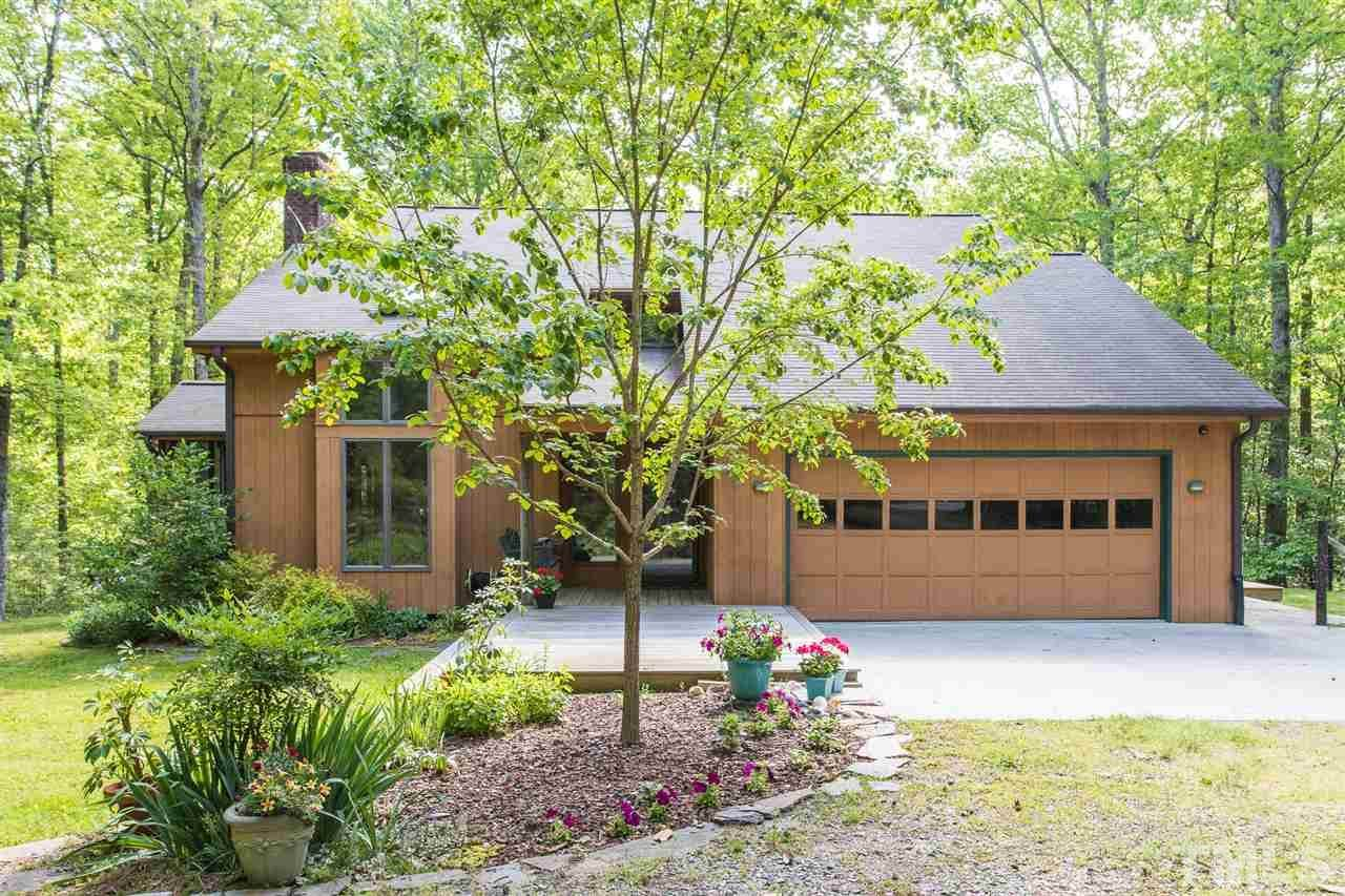 1040 Rolling Knoll Road - Photo 1