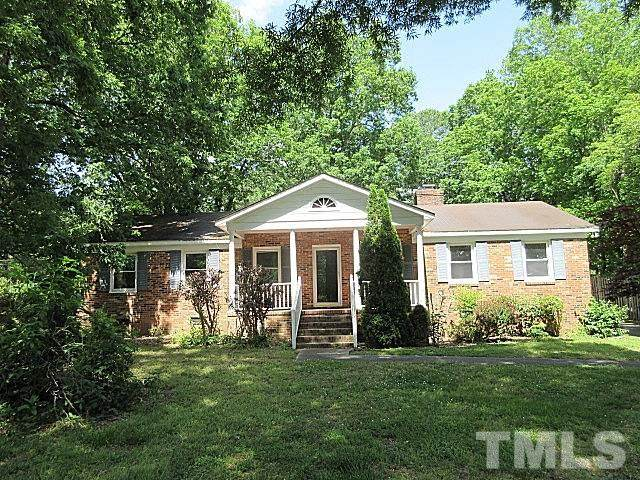 1607 Goodwin Road, Durham, NC 27712 (#2319865) :: RE/MAX Real Estate Service