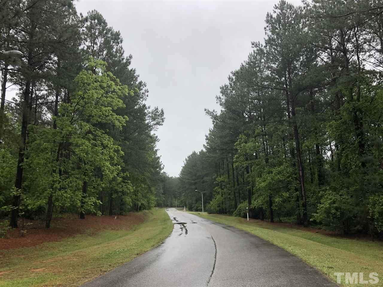 8292 Pine Wood Road - Photo 1