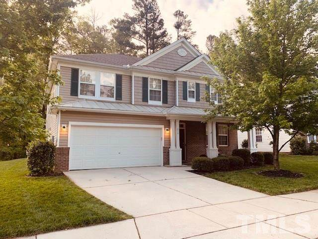 216 Hillview Road, Durham, NC 27703 (#2320604) :: Triangle Top Choice Realty, LLC