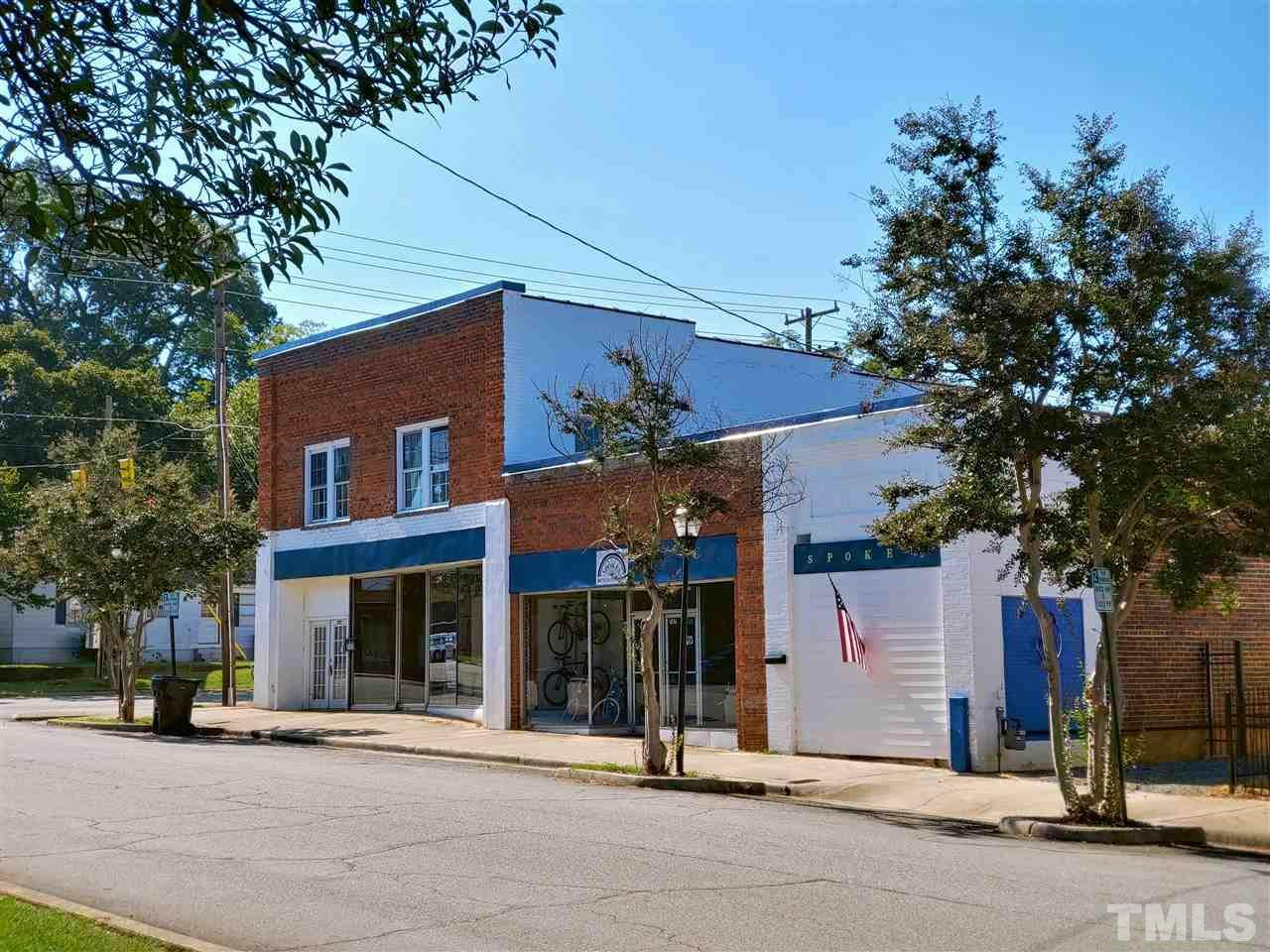 751 Davis Street - Photo 1