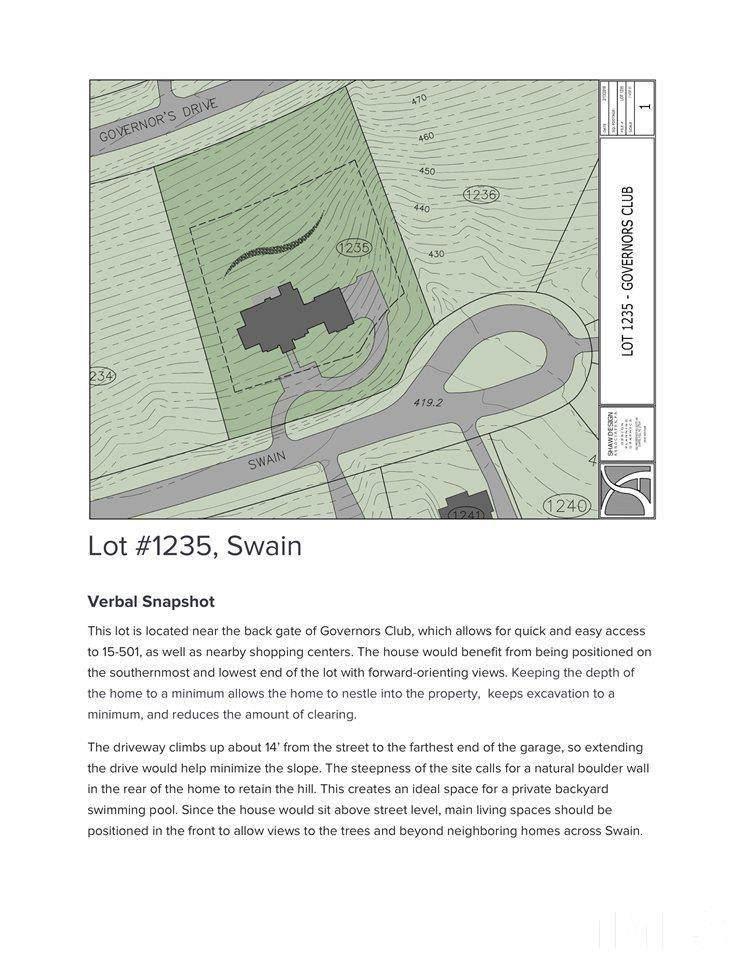 10443 Swain - Photo 1
