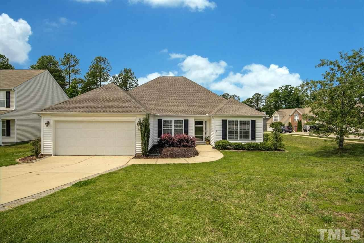 717 Holly Thorn Trace - Photo 1
