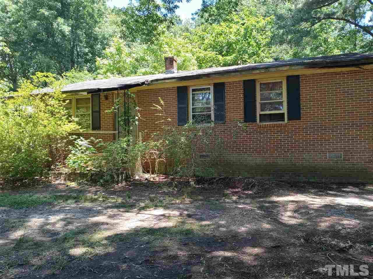5113 Sunset Lake Road - Photo 1