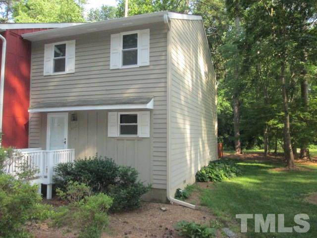 5732 Forest Lawn Court, Raleigh, NC 27612 (#2322924) :: The Beth Hines Team