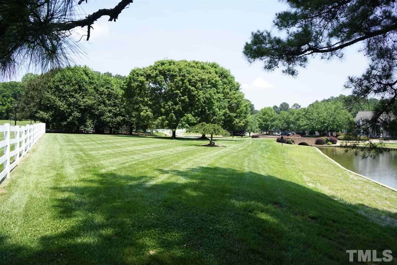 11 Thistle Trace - Photo 1