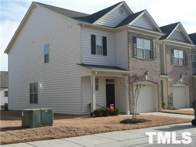 8336 Niayah Way, Raleigh, NC 27612 (#2323410) :: Realty World Signature Properties