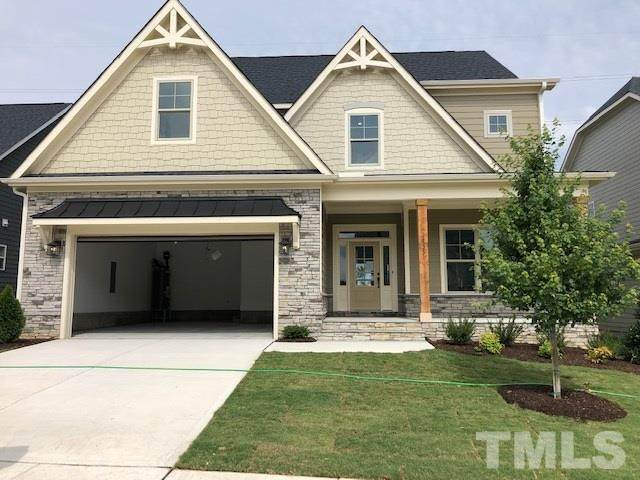 1514 Armscroft Lane, Apex, NC 27502 (#2325802) :: Raleigh Cary Realty