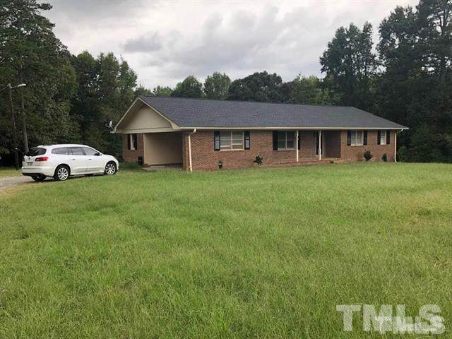 3625 Pleasant Grove Church Road - Photo 1