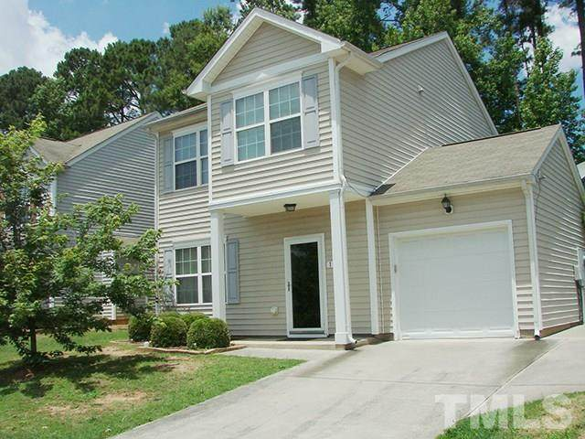 1137 Lombar Street, Raleigh, NC 27610 (#2327564) :: Bright Ideas Realty