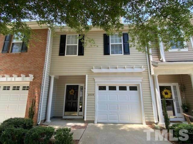 3039 Winding Waters Way, Raleigh, NC 27614 (#2327695) :: The Jim Allen Group