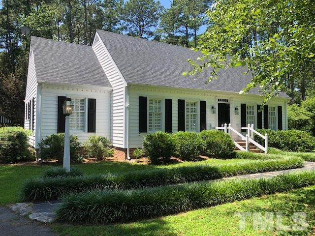 112 To Be Added, Rocky Mount, NC 27803 (#2328015) :: The Perry Group