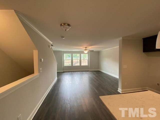307 Page Square Drive, Cary, NC 27513 (#2328097) :: The Results Team, LLC