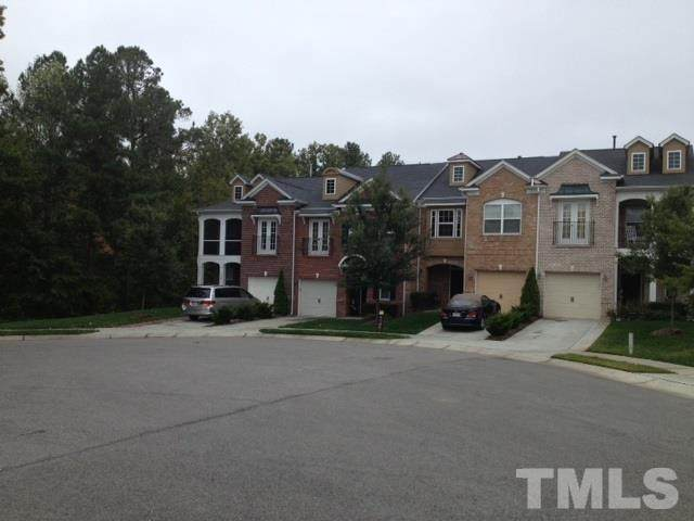 1924 Whirlaway Court, Cary, NC 27519 (#2330026) :: The Perry Group