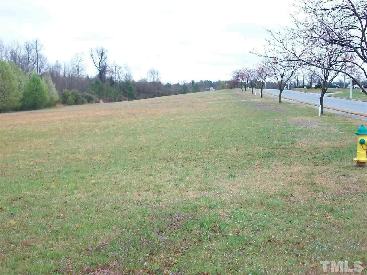 Tract 6 Gregory Drive - Photo 1