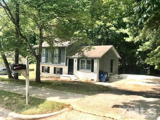 216 Sawmill Road, Raleigh, NC 27615 (#2330378) :: Triangle Top Choice Realty, LLC