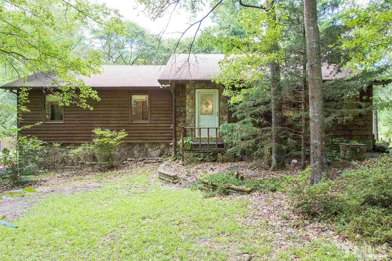 7904 Secluded Acres Road - Photo 1