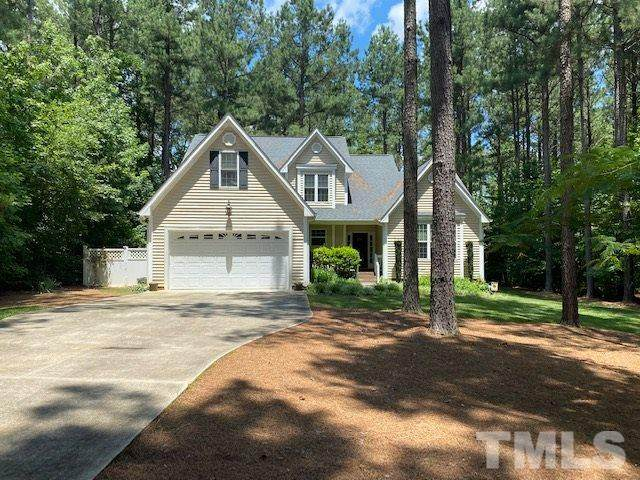 804 Rebecca Lane, Siler City, NC 27344 (#2330646) :: The Perry Group