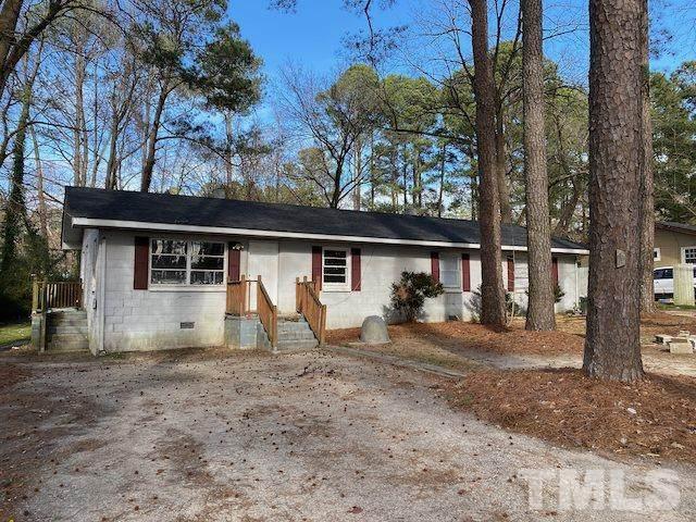 738 Woodland, Raleigh, NC 27603 (#2332421) :: Rachel Kendall Team