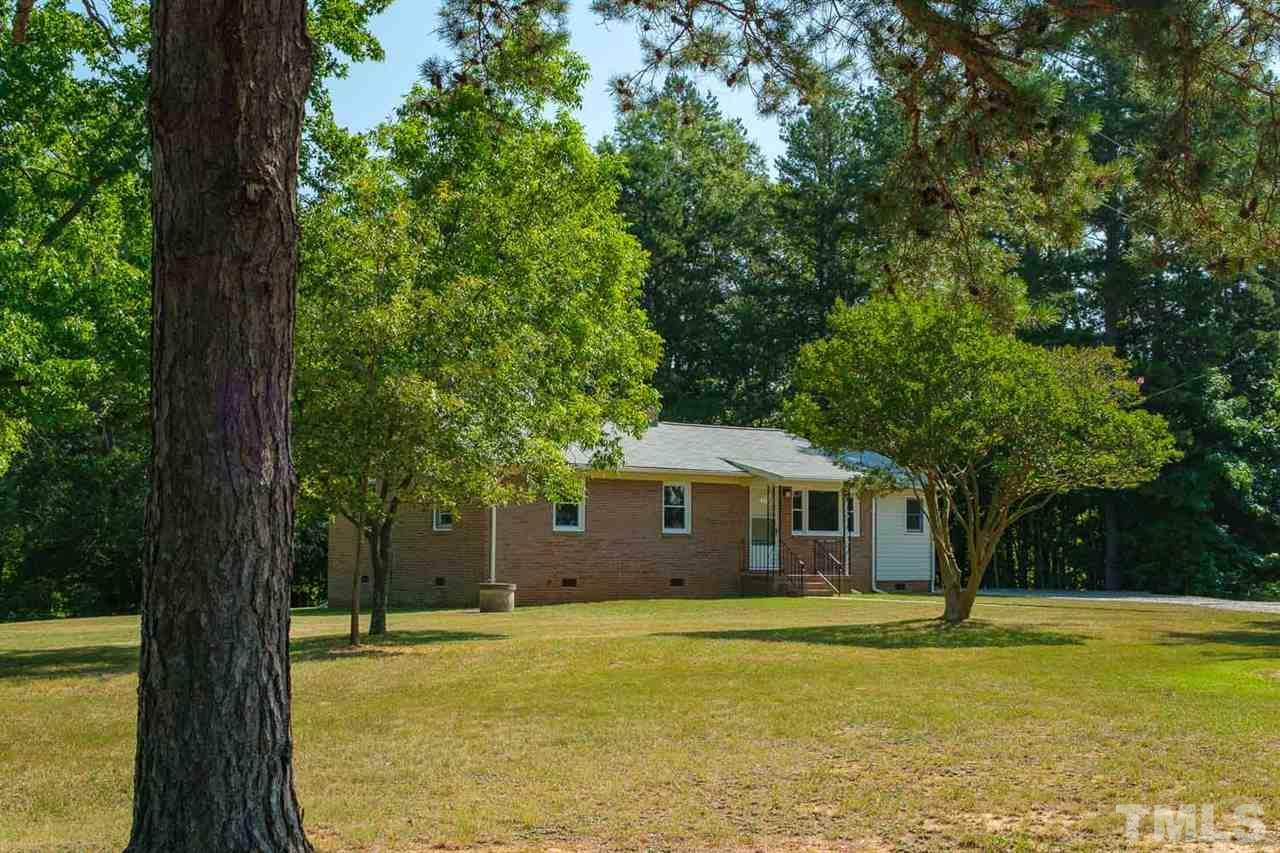 1301 Royster Clay Road - Photo 1