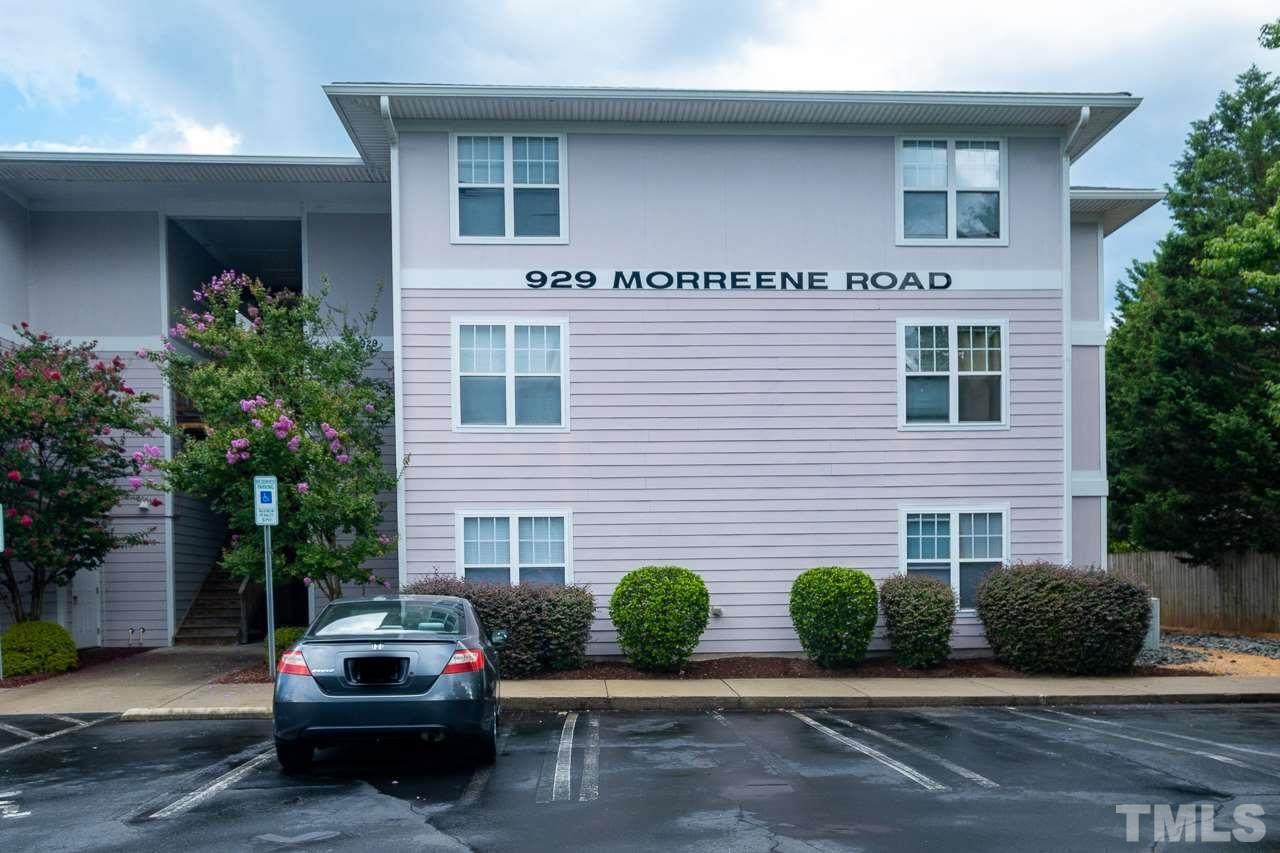 929 Morreene Road - Photo 1