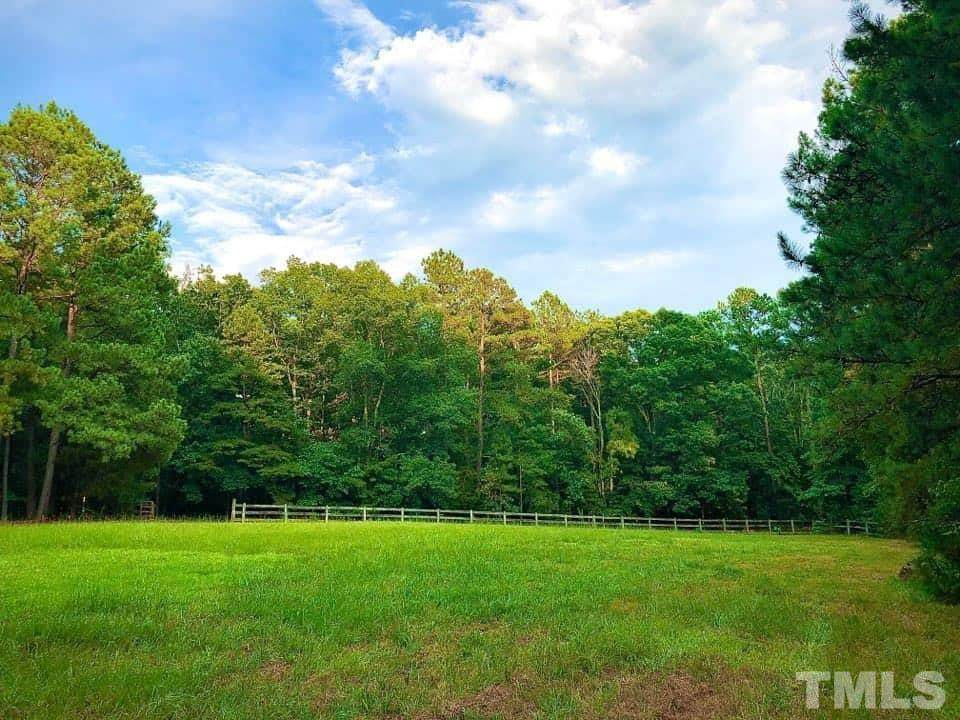 0 Horse Fly Trail - Photo 1