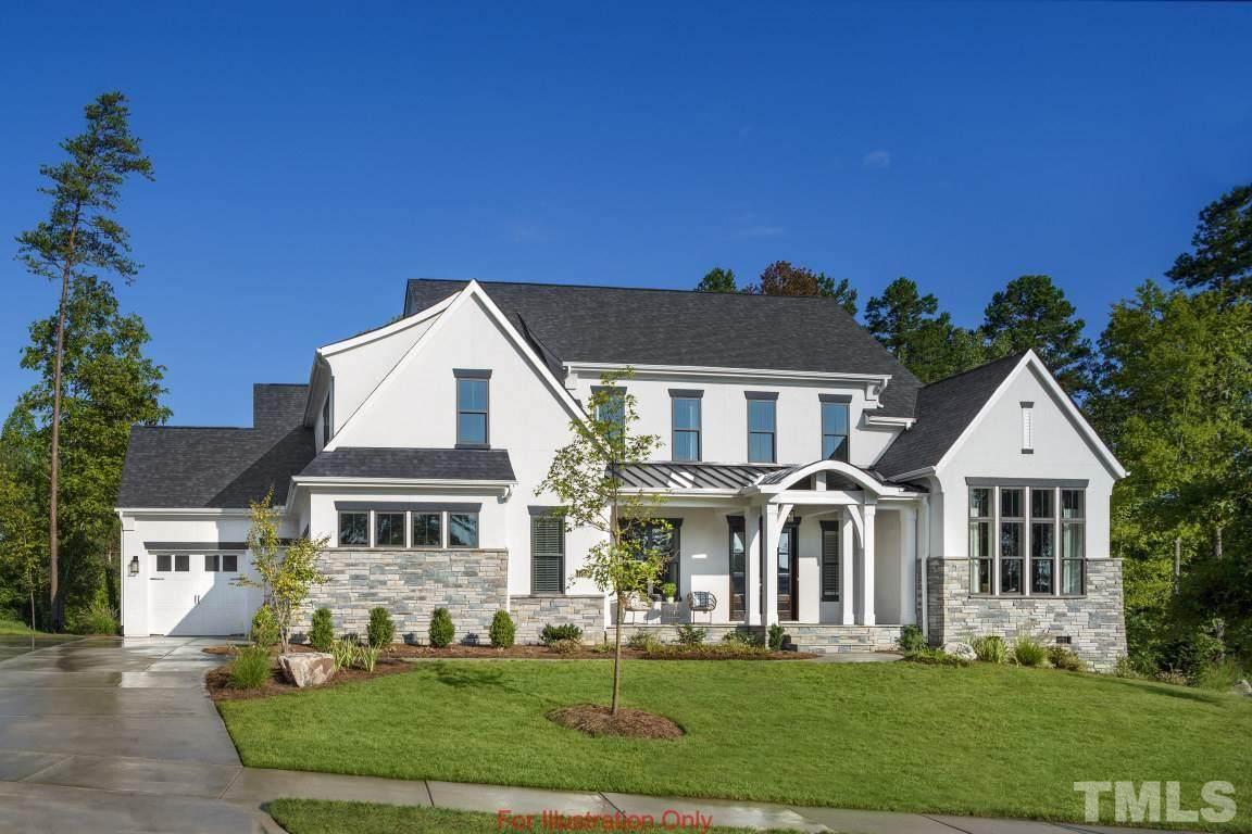 405 Vernon Terrace - Photo 1