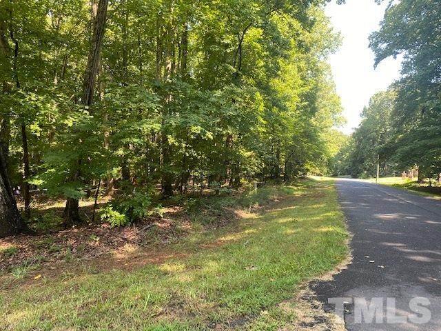 Pinehurst Lane, Siler City, NC 27344 (#2334168) :: Raleigh Cary Realty