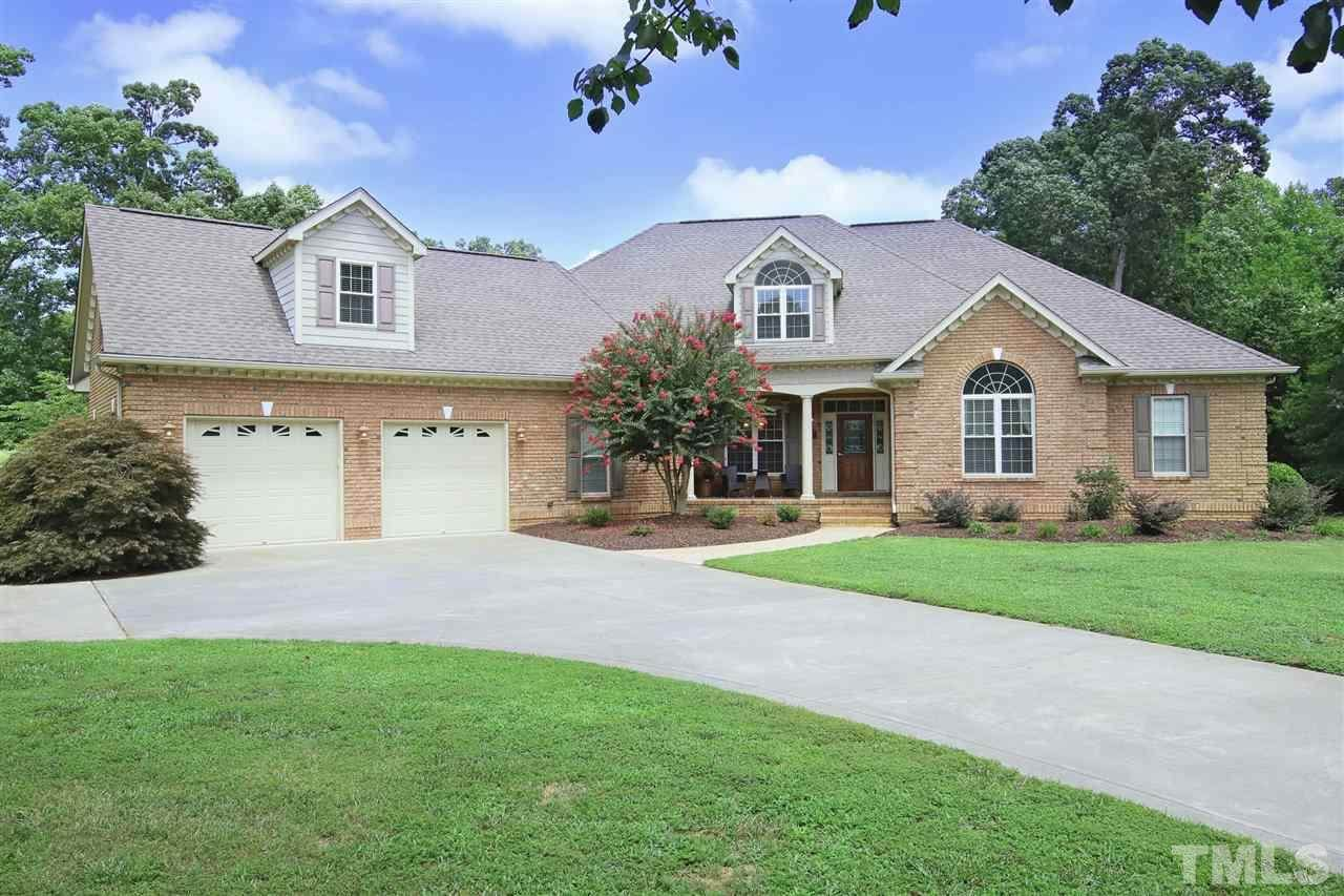 1520 Cole Mill Road - Photo 1