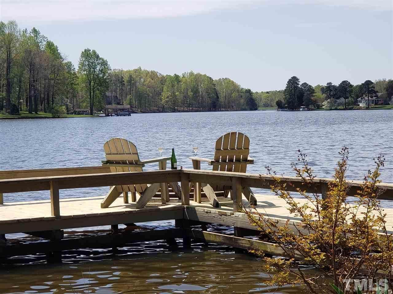 4620 Old Lake Trail - Photo 1