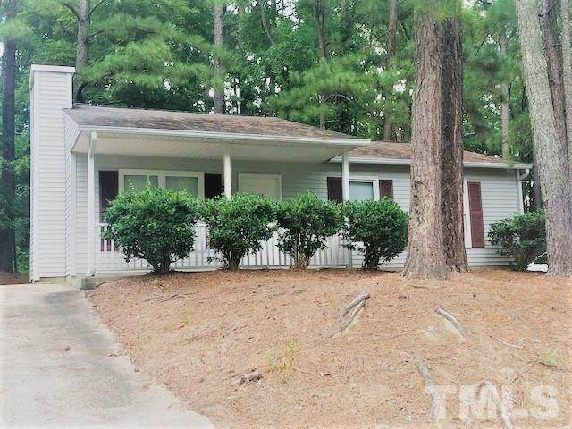 2608 Demille Street, Durham, NC 27704 (#2336278) :: M&J Realty Group