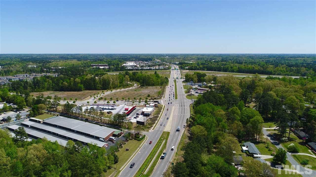 0 Knightdale Boulevard - Photo 1