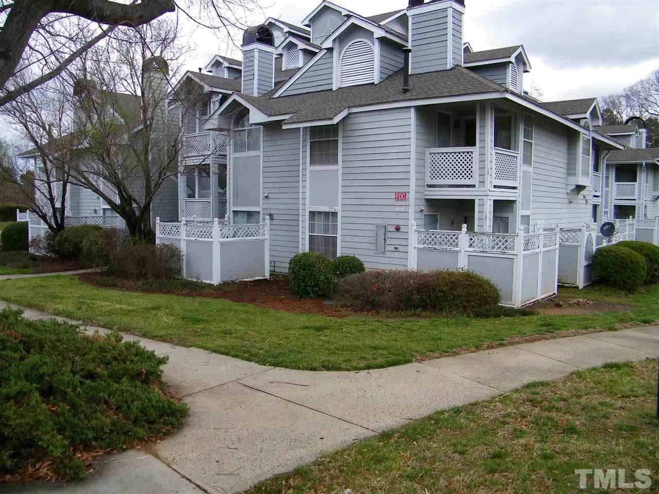 3810 Grey Harbor Drive - Photo 1