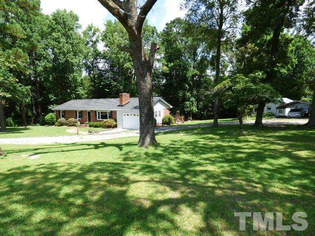936 County Line Road - Photo 1