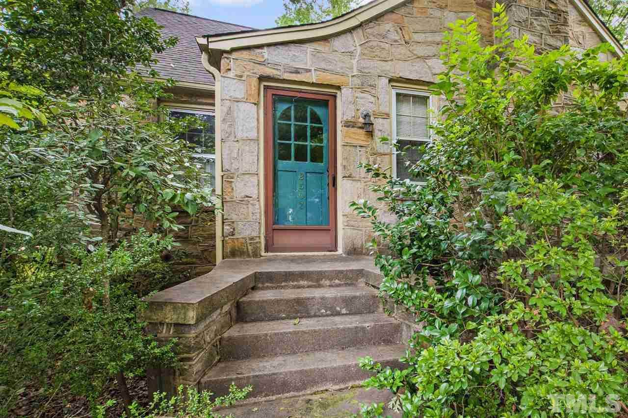 2503 Beechridge Road - Photo 1