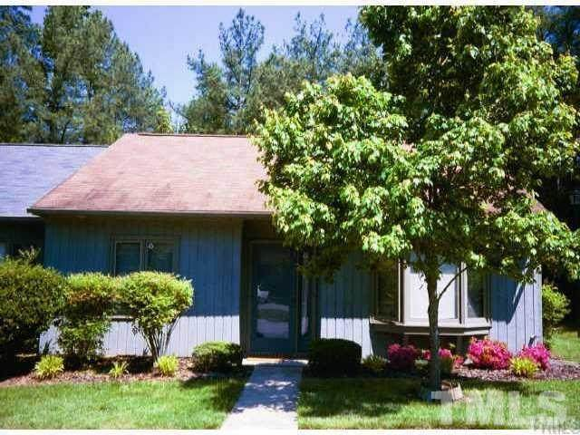 37 Redbud Court, Durham, NC 27713 (#2338660) :: RE/MAX Real Estate Service