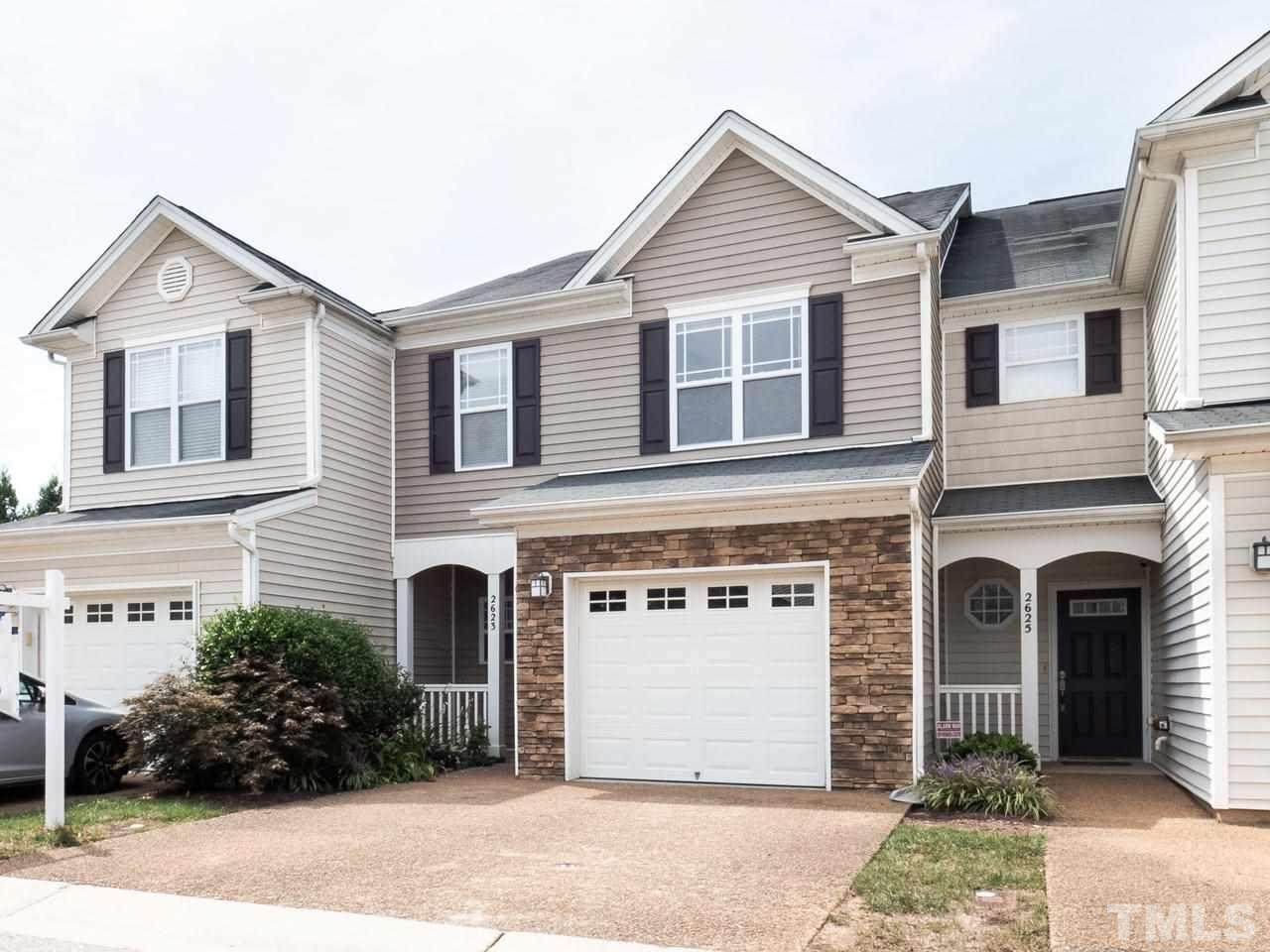 2623 Asher View Court - Photo 1