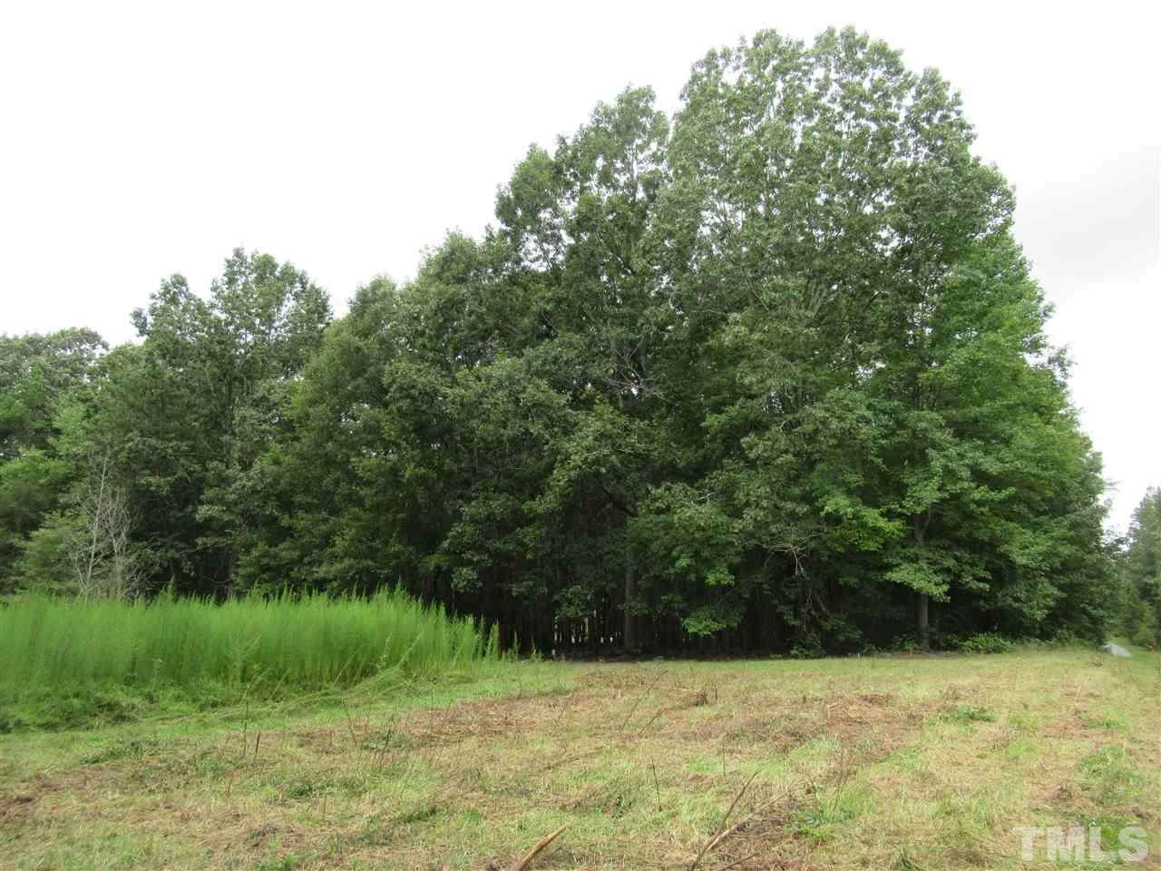 Lot # 16 Maple Springs Lane - Photo 1