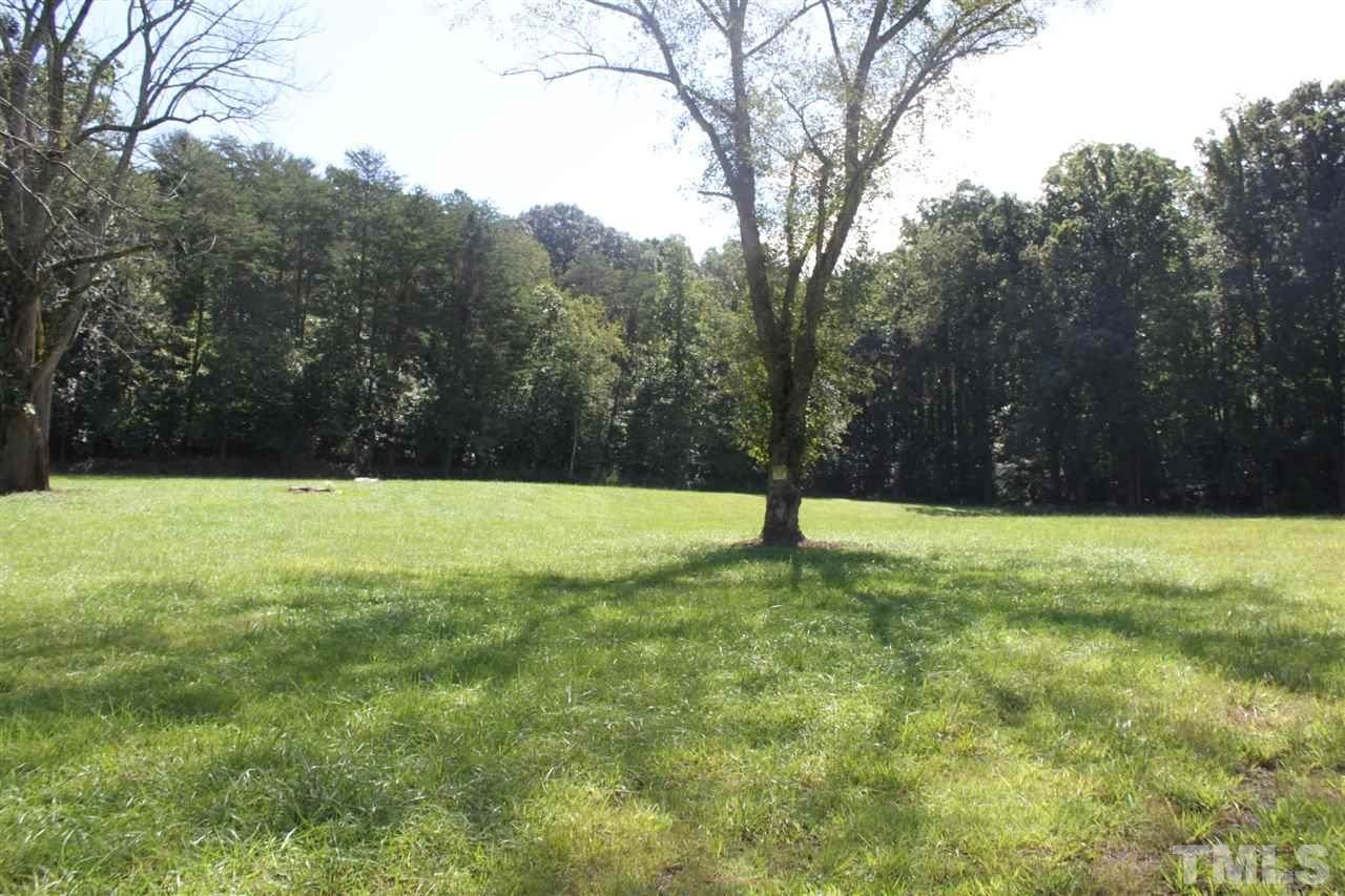 TBD Country Club Road - Photo 1