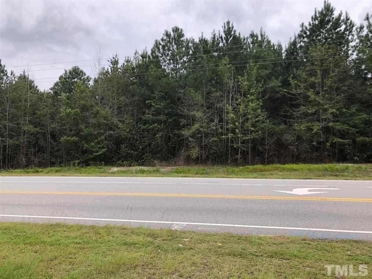 00 NC 27 West Nc 27 Highway - Photo 1