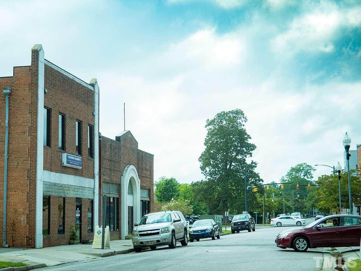 310 Johnston Street - Photo 1