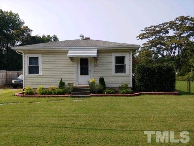 402 S Mineral Springs Road, Durham, NC 27703 (#2343200) :: RE/MAX Real Estate Service