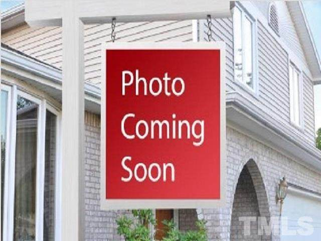 71 Catria Court, Clayton, NC 27527 (#2343354) :: Realty World Signature Properties